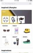 AliExpress Shopping App imagen 5 Thumbnail