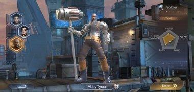 Alita: Battle Angel image 2 Thumbnail