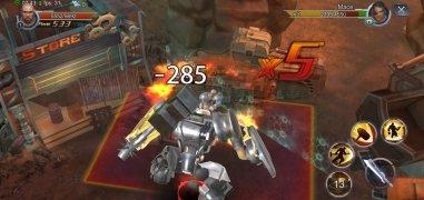 Alita: Battle Angel image 9 Thumbnail