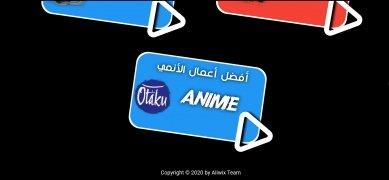 Aliwix TV Изображение 4 Thumbnail