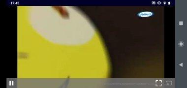 Aliwix TV Изображение 7 Thumbnail