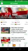 All Football - Latest News & Videos image 2 Thumbnail