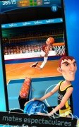 All Star Liga Endesa image 3 Thumbnail
