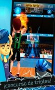 All Star Liga Endesa image 4 Thumbnail