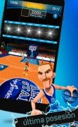 All Star Liga Endesa image 7 Thumbnail