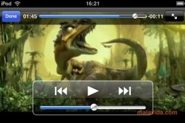 All to iPod Converter imagen 1 Thumbnail