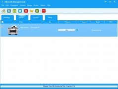 Allavsoft - Video Music downloader immagine 3 Thumbnail