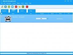 Allavsoft - Video Music downloader image 3 Thumbnail