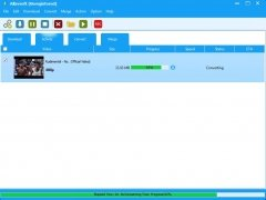 Allavsoft - Video Music downloader image 5 Thumbnail