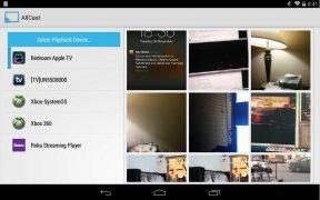 AllCast imagem 5 Thumbnail