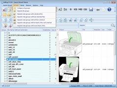 AllDup imagen 3 Thumbnail
