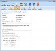 AllDup imagen 4 Thumbnail