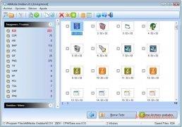 AllMedia Grabber imagem 2 Thumbnail