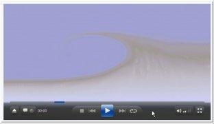 ALLPlayer imagen 2 Thumbnail