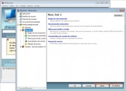 Allway Sync immagine 3 Thumbnail