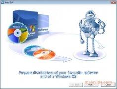 Almeza MultiSet image 4 Thumbnail