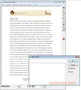 Aloaha PDF Suite imagem 1 Thumbnail