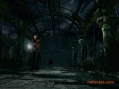 Alone in The Dark imagen 3 Thumbnail