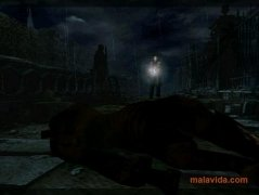 Alone in The Dark imagen 4 Thumbnail