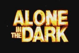 Alone in the Dark 5 image 1 Thumbnail