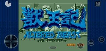 Altered Beast imagem 3 Thumbnail