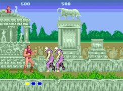 Altered Beast bild 2 Thumbnail