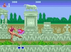 Altered Beast image 3 Thumbnail