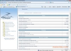 AlterWind Log Analyzer imagem 1 Thumbnail