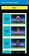 Altlove Gaming Injector image 1 Thumbnail