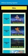 Altlove Gaming Injector image 2 Thumbnail