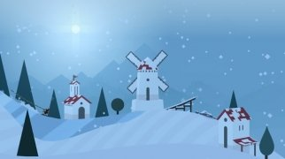 Alto's Adventure immagine 3 Thumbnail