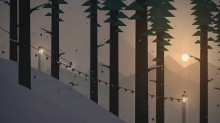 Alto's Adventure immagine 4 Thumbnail