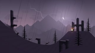 Alto's Adventure immagine 5 Thumbnail