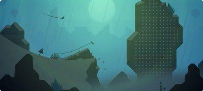 Alto's Odyssey immagine 2 Thumbnail