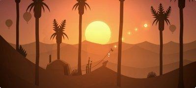 Alto's Odyssey bild 3 Thumbnail