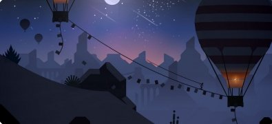 Alto's Odyssey bild 4 Thumbnail