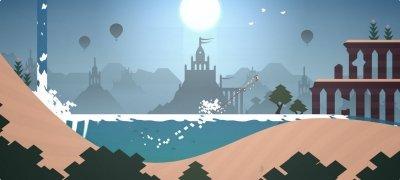 Alto's Odyssey immagine 5 Thumbnail