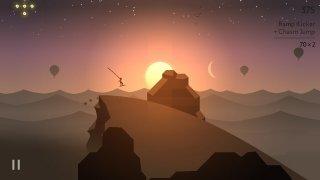 Alto's Odyssey image 4 Thumbnail