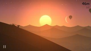 Alto's Odyssey image 5 Thumbnail