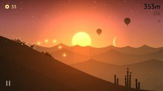 Alto's Odyssey image 6 Thumbnail