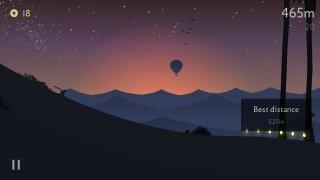 Alto's Odyssey image 8 Thumbnail