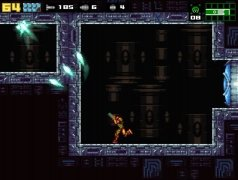 AM2R - Another Metroid 2 Remake bild 11 Thumbnail