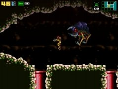 AM2R - Another Metroid 2 Remake bild 8 Thumbnail