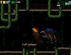 AM2R - Another Metroid 2 Remake imagen 9 Thumbnail