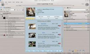 Amarok imagen 2 Thumbnail