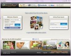 Amazifier imagen 3 Thumbnail