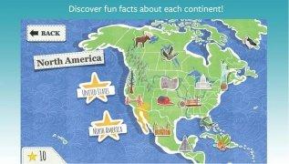 Amazing World Atlas immagine 2 Thumbnail