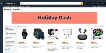Amazon imagen 3 Thumbnail
