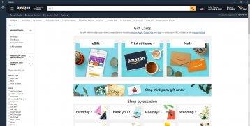 Amazon imagen 4 Thumbnail