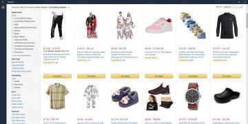 Amazon imagen 6 Thumbnail